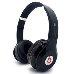 Fone Headset Wireless Bluetooth 4.1 Ps3 Universal S460