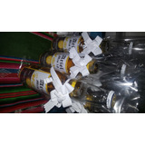 Botellas Porron Cerveza Corona Souvenir Personalizado Unico