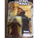 Star Wars Jawa 40 Aniversario