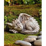 Estatuas Para Jardin En Mercado Libre Chile - Estatuas-de-jardin