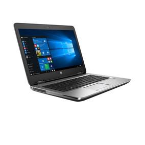 Hp Probook 645 Amd A6 8gb 320gb Video Dedicado Radeon 768mb