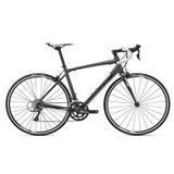 Bicicleta De Ruta Contend 3 Año 2018 Talla Solo Talla S
