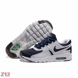 Nike Air Max Zero - Retro 90 - Jordan- Separa Tu Pedido Con: