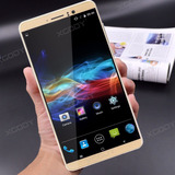 Smartphone Android 6 Plg, Android 5.1, Dual Sim, 8gb Ram
