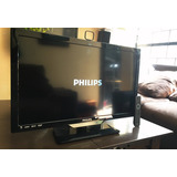 Pantalla Led Hd 29 Pulgadas Philips