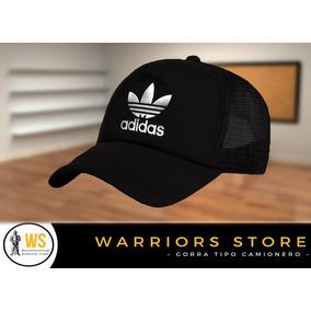 9d6c361ab89cd Gorra Adidas Trucker - Gorras Adidas para Hombre en Cundinamarca en ...