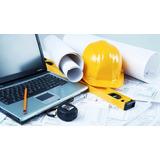 Tecnico Electromecanico Electricista Matriculado