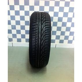 Pneu Michelin Aro 15 Pilot Primacy 195/65 R15 91v