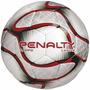 Pelota De Futbol Penalty Lancer N 5 Oficial Campo Originales