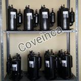 Compresor De 24000btu Lg Nuevo Para Aire Split Y Ventana