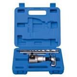 Pestañadora Excéntrica Refrig. Value Vft808i 1/4 A 3/4