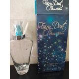 Frasco De Perfume Vacío Con Caja Paris Hilton