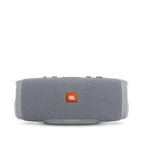 Jbl Charge 3 Bluetooth Speaker Original Prova D