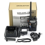Radio Baofeng Uv-5ra Dual-band 136-174/400-480 Mhz