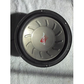 Subwoofer 10 Falcon 560w / 140rms