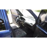 Tablero Completo Daihatsu Move 99