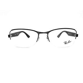 repuestos de gafas ray ban ecuador