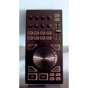 Modulo Controlador Behringer Cmd Pl-1