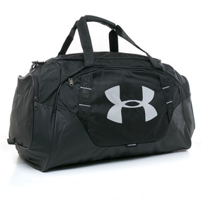 Bolso Undeniable 3.0 Large Under Armour