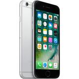 Iphone Apple 6 16gb 4.7 A8 Oportunidad Nuevos Libre