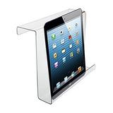 Una Fuente Llc Compacto Ipad, Kindle, Nook, Ereader Caminado