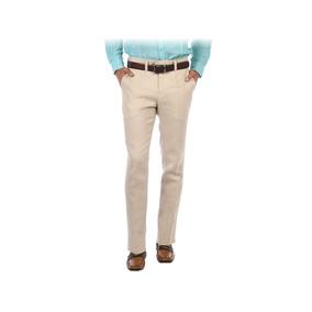Pantalon Casual Para Caballero Jbl Kaki Talla 30 Nuevo 450$