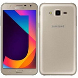 Samsung J7 2017 Neo 2gb Ram 16gb Octacore Flash Frontal Orig