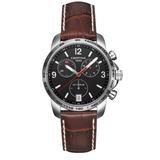 Reloj Certina Ds Podium Chrono C0014171605700 Hombre   Envío