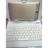 Tablet Telefono Samsung Galaxy 5 1gb Ram 8gb Memoria+teclado