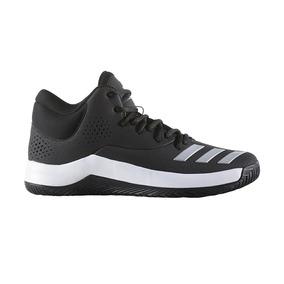 adidas zapatillas hombre 2017