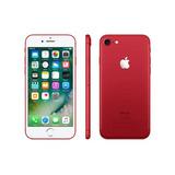 Iphone 7 Todas As Cores Repl Com Ios 10.3