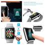 Protector Pantalla Apple Watch Serie 1 Y 2 / 42mm Y 38m