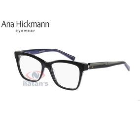 Oculos De Sol Ana Hickmann Hastes Giratorias - Óculos no Mercado ... 15cb2c1f7c
