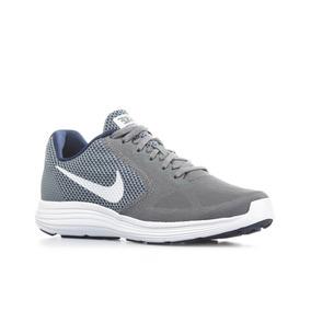 Tênis Nike Revolution 3 Corrida Masculino Original
