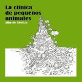 La Clínica De Pequeños Animales