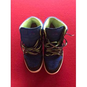 Nike Air Jordan 8.5us