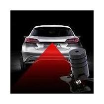 Laser Para Carro Moto Universal Ideal Para Prevenir Chokes