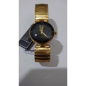 bd91b9747e5 Relogio Dumont Feminino Df28817 Outro Technos - Relógio Feminino no ...