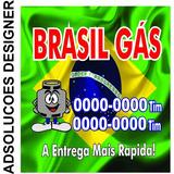 5000 Imas De Geladeira Personalizados ( Com Sua Logo Marca)