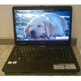 Notebook Acer Emachines E727-4410 Excelente Estado