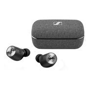 Audifonos Sennheiser Momentum 2 In Ear Bluetooth Tws