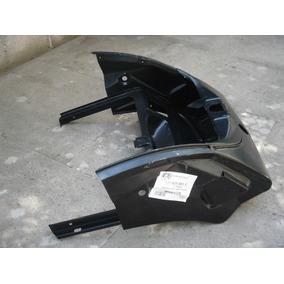 Repuesto Parachoques Frontal Escarbajo Vw Nuevo 1968-1977