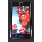 7cc9a05e407 Lg L7 Usado - Celulares LG Optimus Optimus L7 II, Usado en Mercado ...