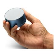 Caixinha De Som Bluetooth Portátil A10 Mini Sem Fio Com Led