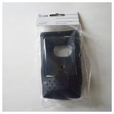 Lc-179 Capa Protetora Para Rádio Icom Id51a