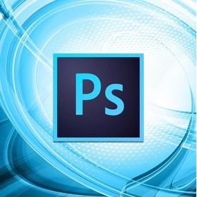 Photoshop Trucos Para Fotógrafos Curso En Vídeo
