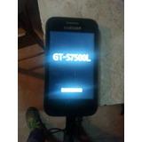 Samsung Ace 2 Para Reparar O Repuesto