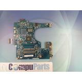 Acer Nb.m M Acer E Ordenador Portátil Con Cpu Amd E Ghz, Eg