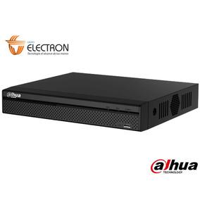Dvr Trihíbrido Dahua Hcvr4116hs-s3 16ch 1080p/720p Hdcvi Ip