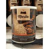 1 Lata Café Marita 3.0 - Envio Imediato - Original E Lacrado